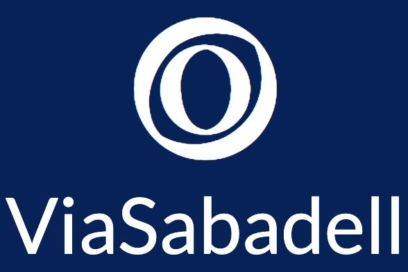 ViaSabadell